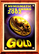 NWA Gold Award